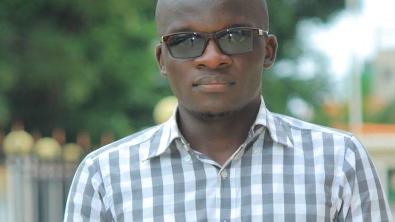 Kasai oriental: «Que le programme du  gouvernement Sama ne soit pas un chapelet de bonnes intentions», Théo Mbuyi