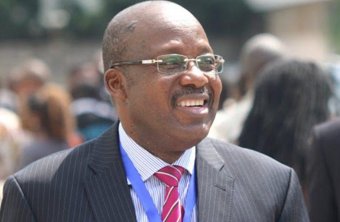 RDC: Nomination de Christophe Lutundula, l'heure de faire autrement la diplomatie