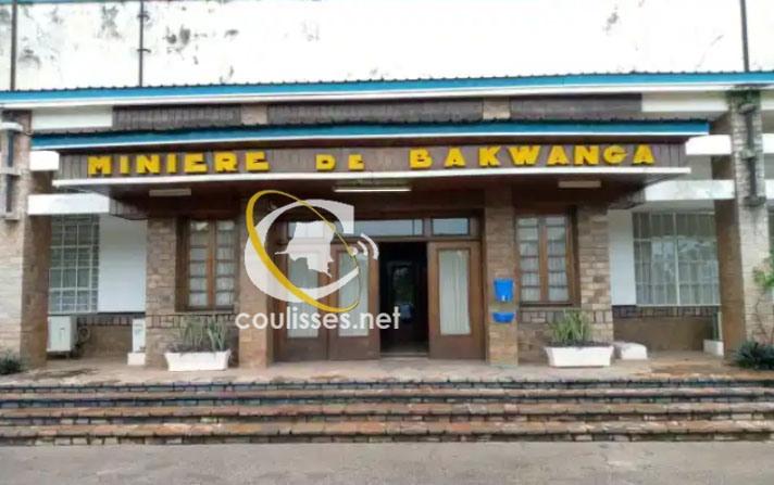 Kasaï oriental : 231 retraités MIBA reçoivent leurs brevets de prestation sociale