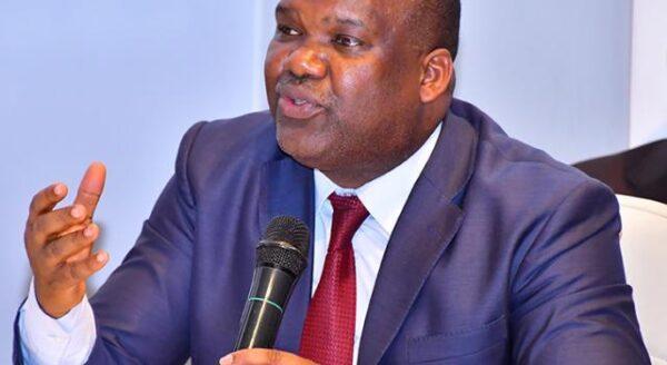 RDC: Corneille Nangaa ce vendredi à l'assemblée nationale pour  défendre les rapports CENI