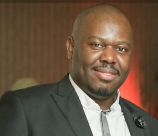 RDC : Kalubi Godefroid Tshiangala salue la détermination de Félix Tshisekedi à pacifier l'Est du pays