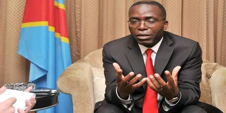 RDC: Affaire Bukanga Lonzo, Matata Ponyo prêt à faire face à la justice