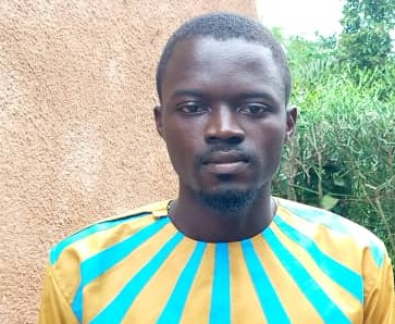 Kasai oriental: Suspension de Jean-Louis Kasonga, Elie Mutombo propose sa démission