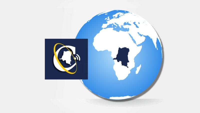 RDC-Kasaï central : le bureau du conseil provincial de la jeunesse vandalisé nuitamment par les inciviques