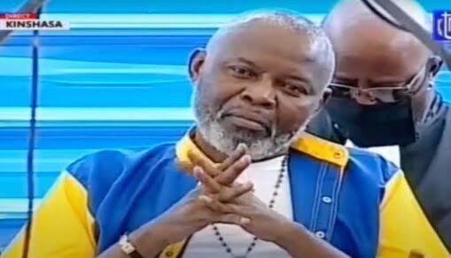 RDC: le procès en appel de Vital Kamerhe reprend ce lundi 31 mai