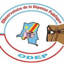RDC: Grogne autour du RAM, l'ODEP accuse le ministre des PTNTIC d'imposer une taxe irrégulière aux Congolais
