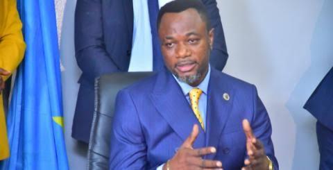 RDC: le ministre de l'EPST revoit à la hausse les frais de fonctionnement des établissements scolaires