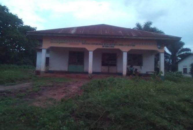 Kasaï oriental : Plus d'un million USD versés au compte de Miabi pour son développement
