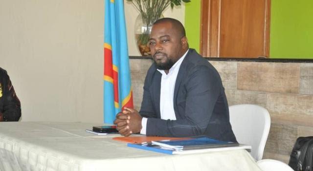 RDC- Tanganyika : Visé par une motion de censure, Zoé Kabila attendu ce jeudi à l'assemblée provinciale