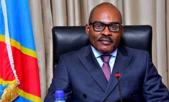 RDC: l'annulation des cartes des crédits par Nicolas Kazadi crée la polémique