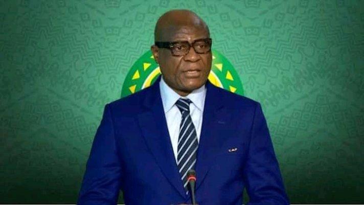 SPORTS: La FECOFA dément la démission de Constant Omari