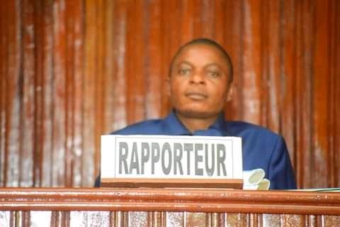 Kasaï Oriental : le rapporteur de l'assemblée provinciale dément l'existence d'une pétition contre deux membres du bureau