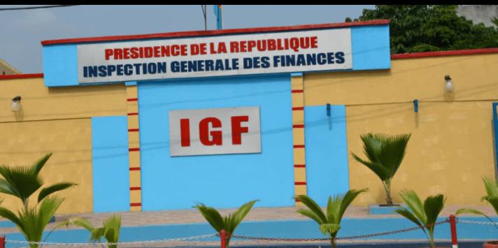 SPORTS : l'IGF instruit la Fecofa de geler 913 738 USD décaissés sans soubassement
