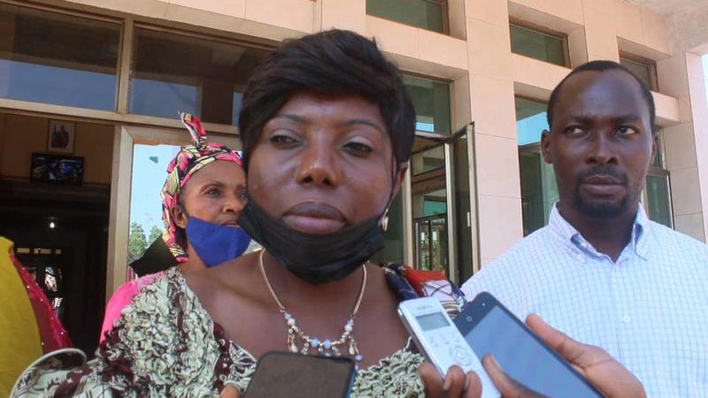 Kasaï Oriental :  SOS Familly présente à J. Longa les opportunités pour le développement de la province