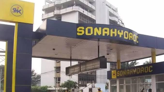 RDC: La Sonahydroc reprend sa compétitivité