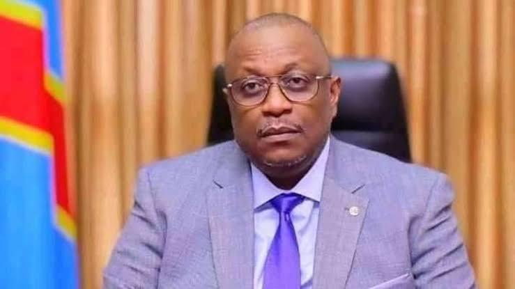 RDC: Jean-Jacques Mbungani promet des solutions à la grève de la SYNAPS