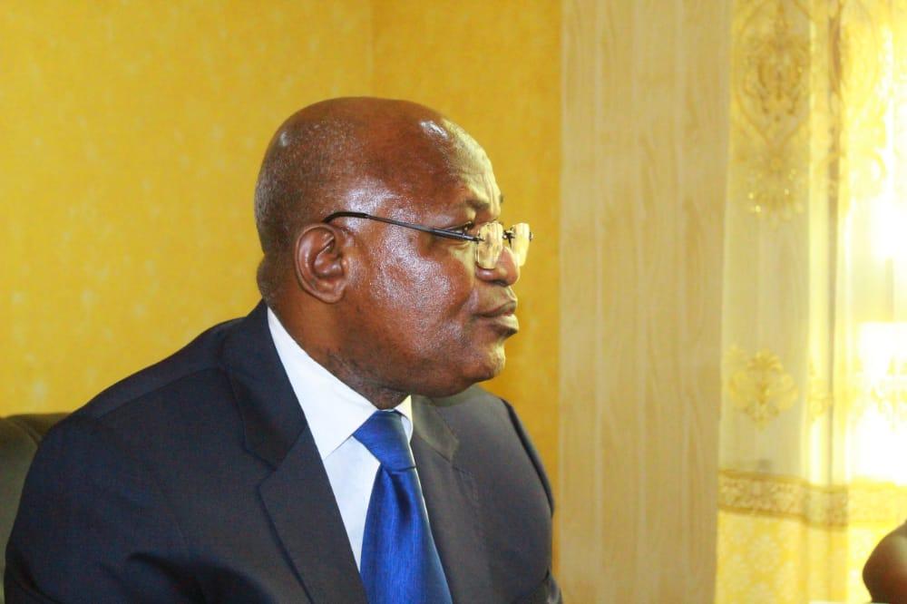 Kasaï oriental : Maitre Richard Bondo annonce que le député Alidor Numbi sera arrêté et condamné