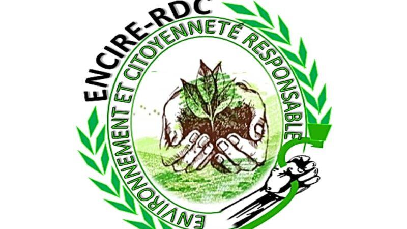 RDC- Kasaï central : ENCIRE-RDC dénonce la destruction des arbres sur la ville de kananga