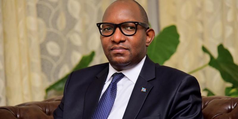 RDC: Sama Lukonde prêt à désamorcer la grève des médecins