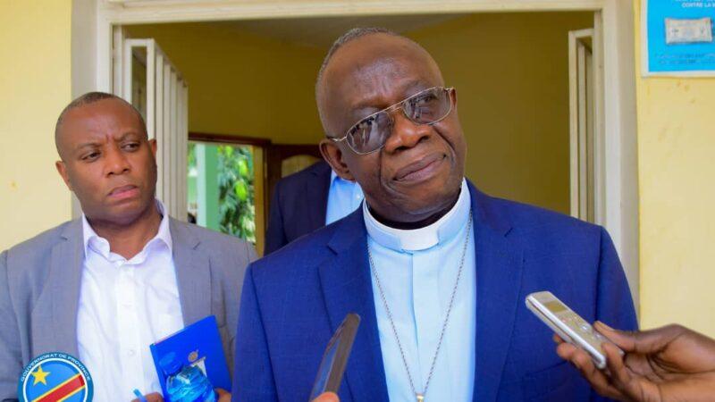 Kasaï oriental : «la circulaire du ministre de l'ESU se serait basée sur un rapport qui n'existe pas», réagit le conseil d'administration de l'université de Mbujimayi