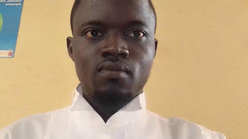 Kasaï oriental: Elie Mutombo aux confessions religieuses, « il faut prouver la proximité de Kadima avec Félix Tshisekedi»