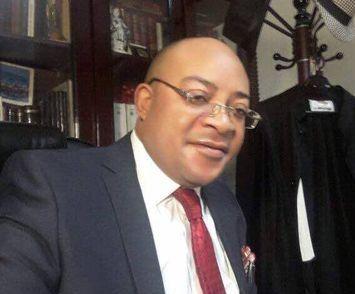 Kasaï Oriental : «la production du PVA de Nkuadi est satisfaisante pour une première expérience» dixit Maître Joseph Lumbala conseiller juridique honoraire au ministère de l'agriculture