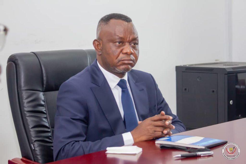 RDC : le ministre de l'intérieur alerte sur les tensions liées la présence des éleveurs Mbororo dans les provinces du Nord