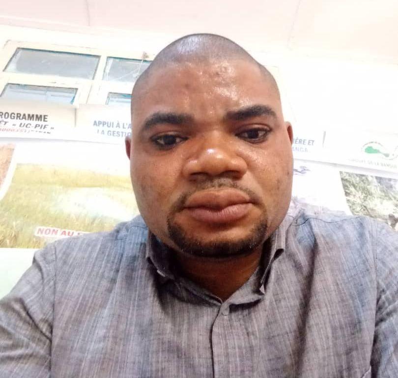 RDC-Kasaï Central: le Front Patriotique 2023 invite le président de l'assemblée provinciale à démissionner de son poste