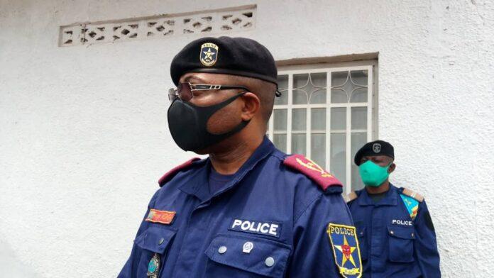 Kasaï Oriental : plusieurs bandits graciés de la prison de Mbujimayi et ceux venant du Haut-Katanga sont à la base de la criminalité (Roger Singa)