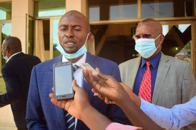Kasaï oriental : la mauvaise volonté des collaborateurs de Tshisekedi bloque le décaissement de la créance de l'État vis-à-vis de la MIBA (Syndicat)