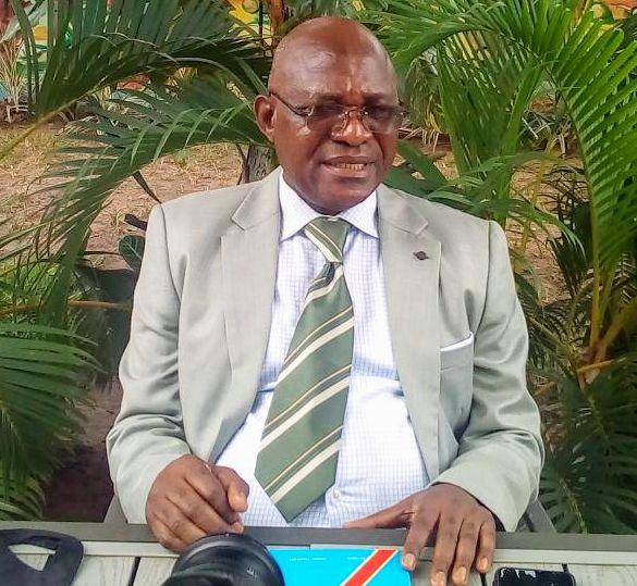Kasai oriental : Richard Bondo Tshimbombo accuse le bureau de l'Assemblée provinciale de bloquer la justice de poursuivre Alidor Numbi