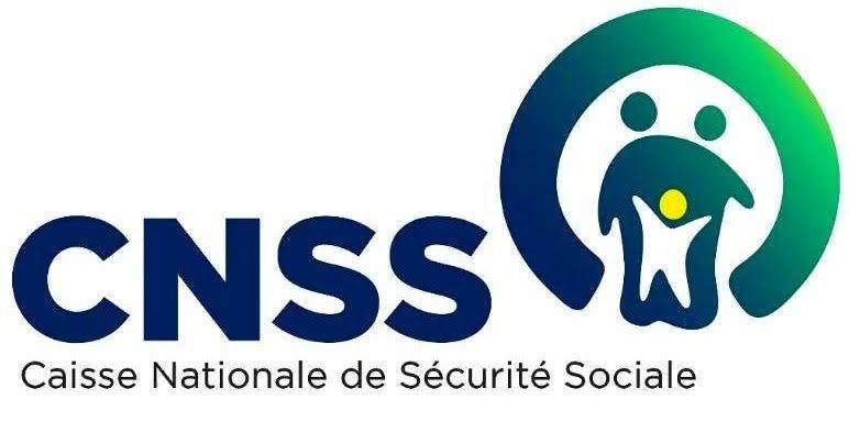 Kasaï Oriental :la CNSS remet les brevets de prestations sociales à 117 retraités de la MIBA de l'année 2017